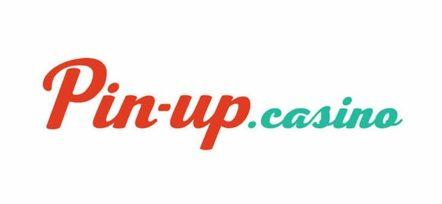 Pin-Up Casino — огляд офіційного сайту казино