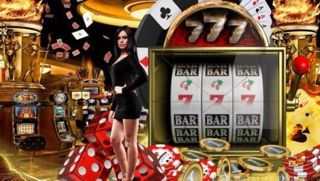 Найкращі казино для новачків 2020 — рейтинг