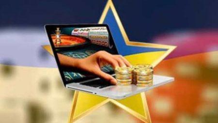 Чи можна заробити в онлайн-казино