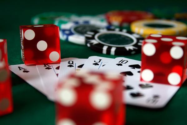 Рейтинг чесних онлайн казино