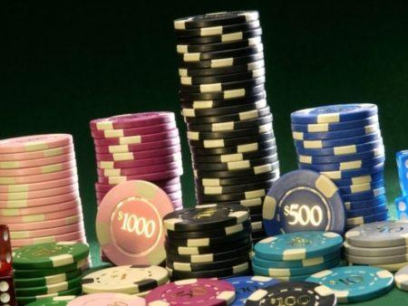 Рейтинг казино по виплатах