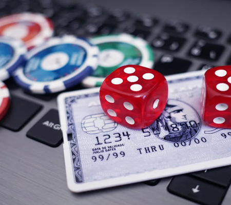 Що таке кешбек в онлайн казино