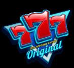 777 Оригінал