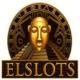 Elslots
