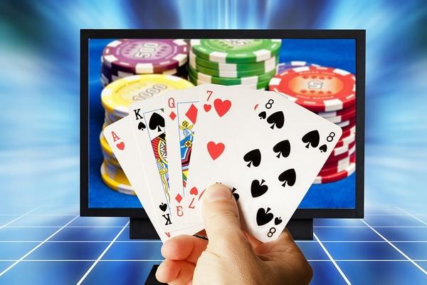 Найприбутковіші казино